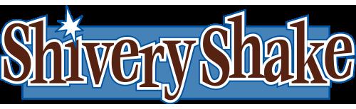 Shivery Shake Soft Serve Mixes